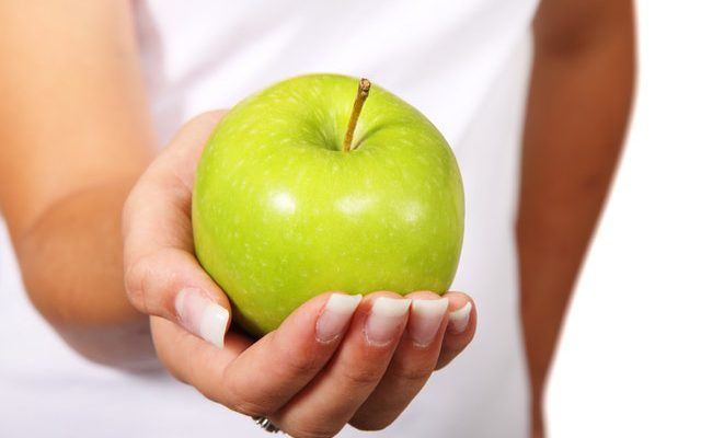 Lecznicza głodówka- jak ją stosować?