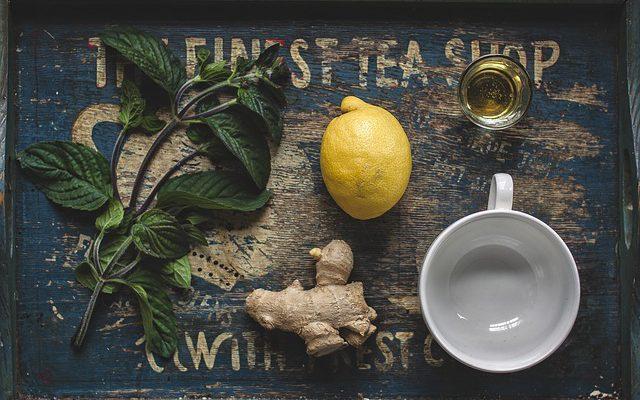 Ajurweda – tradycyjny sposób na zdrowie